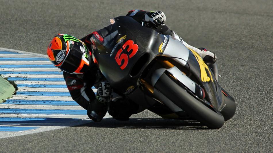 [GP] Test Jerez 53rabat_img_5980_tito-rabat_slideshow_169