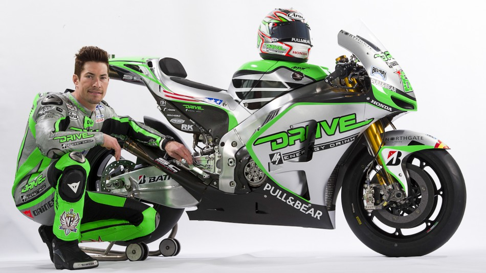 Test MotoGP Sepang 2 69hayden__rt14792_slideshow_169