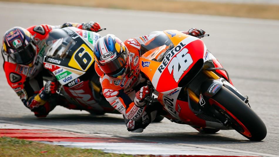 Test MotoGP Sepang 2 26pedrosa02_slideshow_169