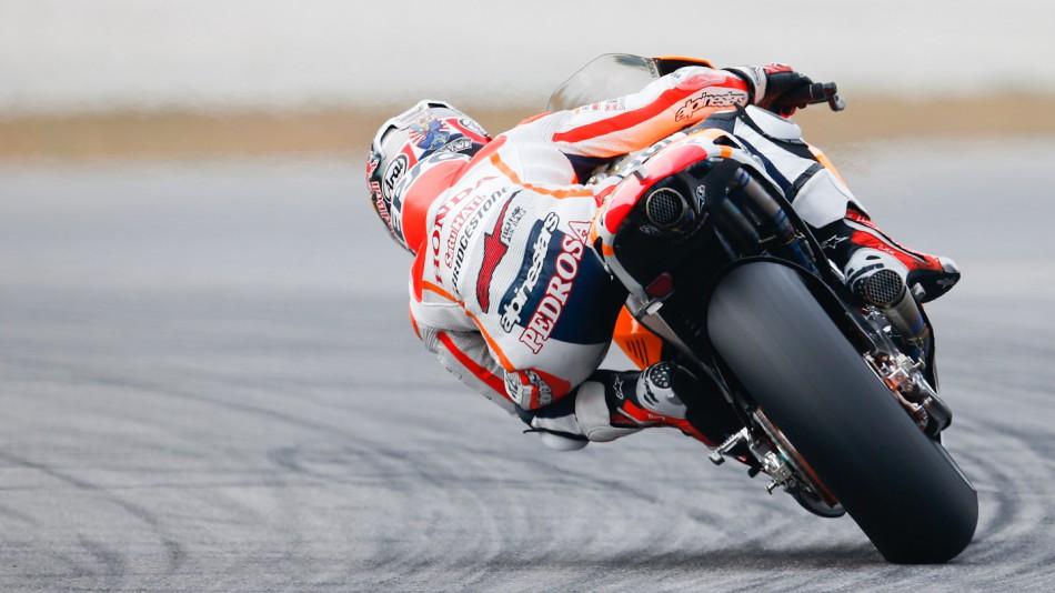 Test MotoGP Sepang 2 26pedrosa_t02-sepang-d1-pic1_slideshow_169