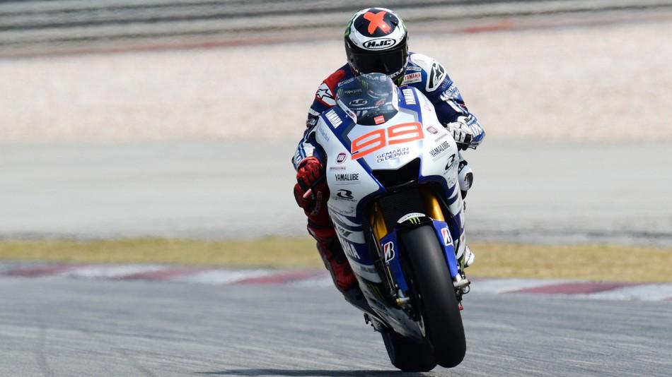 Test MotoGP Sepang 2 99lorenzo_lorenzo2_slideshow_169