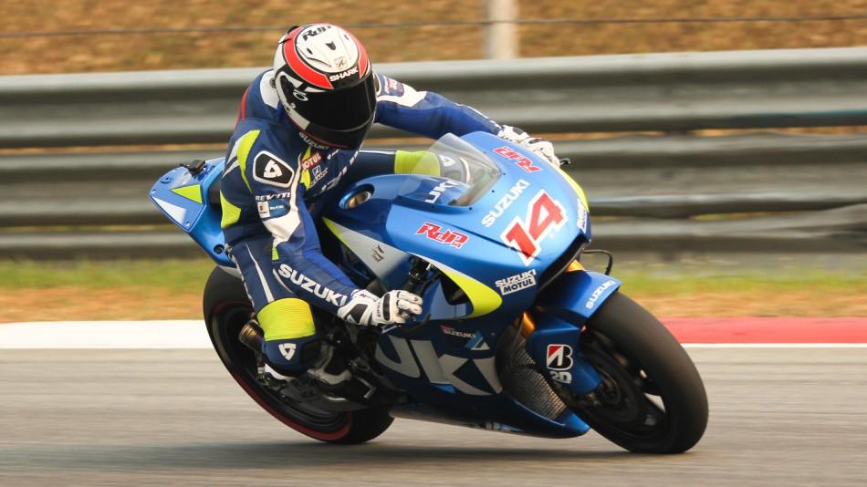 Test MotoGP Sepang 2 14depuniet_img_9625_randy-de-puniet_slideshow_169