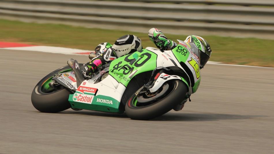 Test MotoGP Sepang 2 19bautista_img_9334_alvaro-bautista_slideshow_169