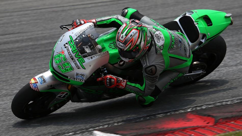 Test MotoGP Sepang 2 69hayden_aspartest2mal2014_01_slideshow_169
