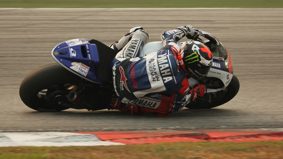 Test MotoGP Sepang 2 99lorenzo_img_9690_jorge-lorenzo_slideshow_169