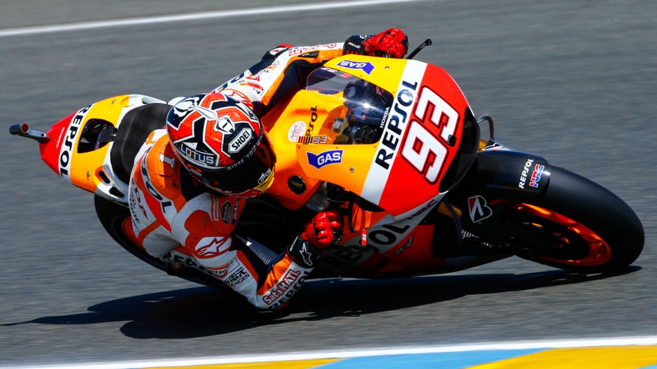 Gran Premio de Francia 2014 Gpfrance_ds-_s1d2876_slideshow_169