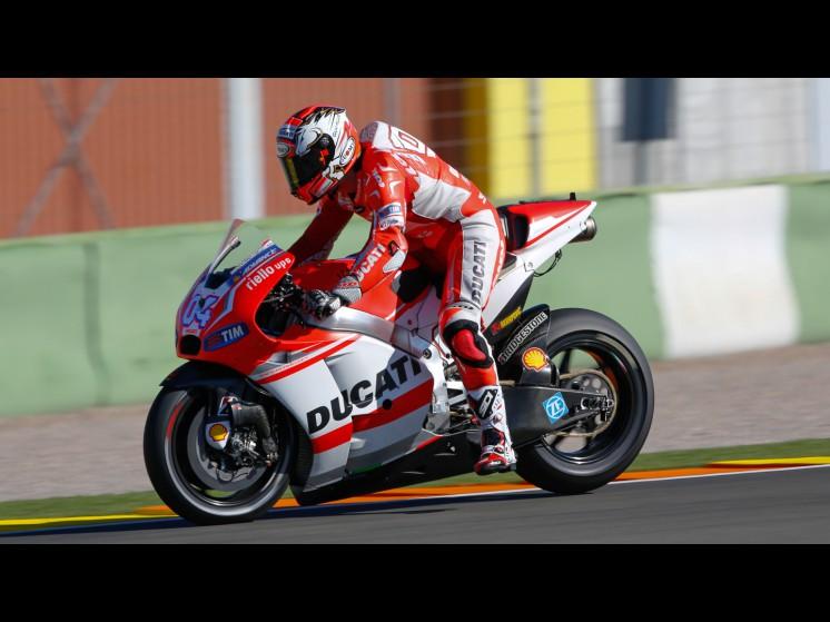 Moto GP Saison 2015... 04dovizioso__gp_0925_slideshow