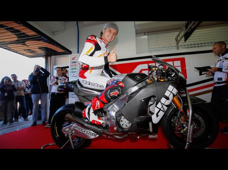 Moto GP Saison 2015... 08miller__gp_0370_slideshow