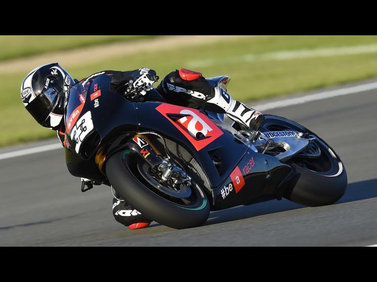 Moto GP Saison 2015... 33melandri_01_melandri_aprilia_motogp_slideshow