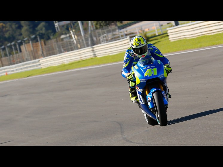 Moto GP Saison 2015... 41espargaro__gp_0544_slideshow