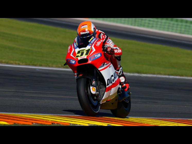 Moto GP Saison 2015... 51e.laverty__gp_0752_slideshow