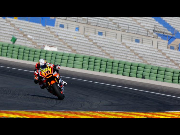 Moto GP Saison 2015... 76baz__gp_0718_slideshow