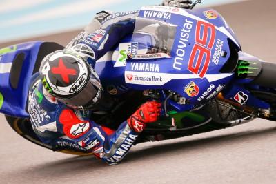 Gran Premio de España 2015 99-lorenzo_gp_0319_0.small