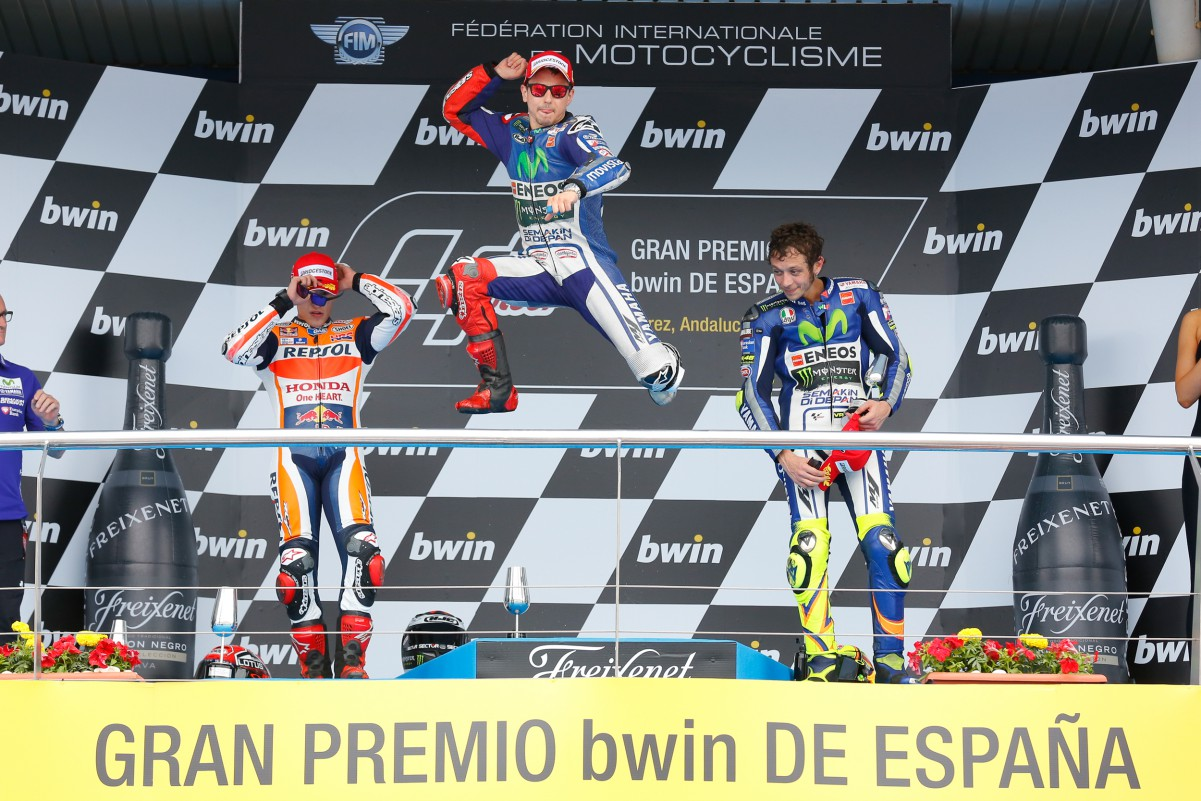 [GP] Jerez - Page 2 01_46-rossi-93-marquez-99-lorenzo__gp_7874-2_0.gallery_full_top_lg