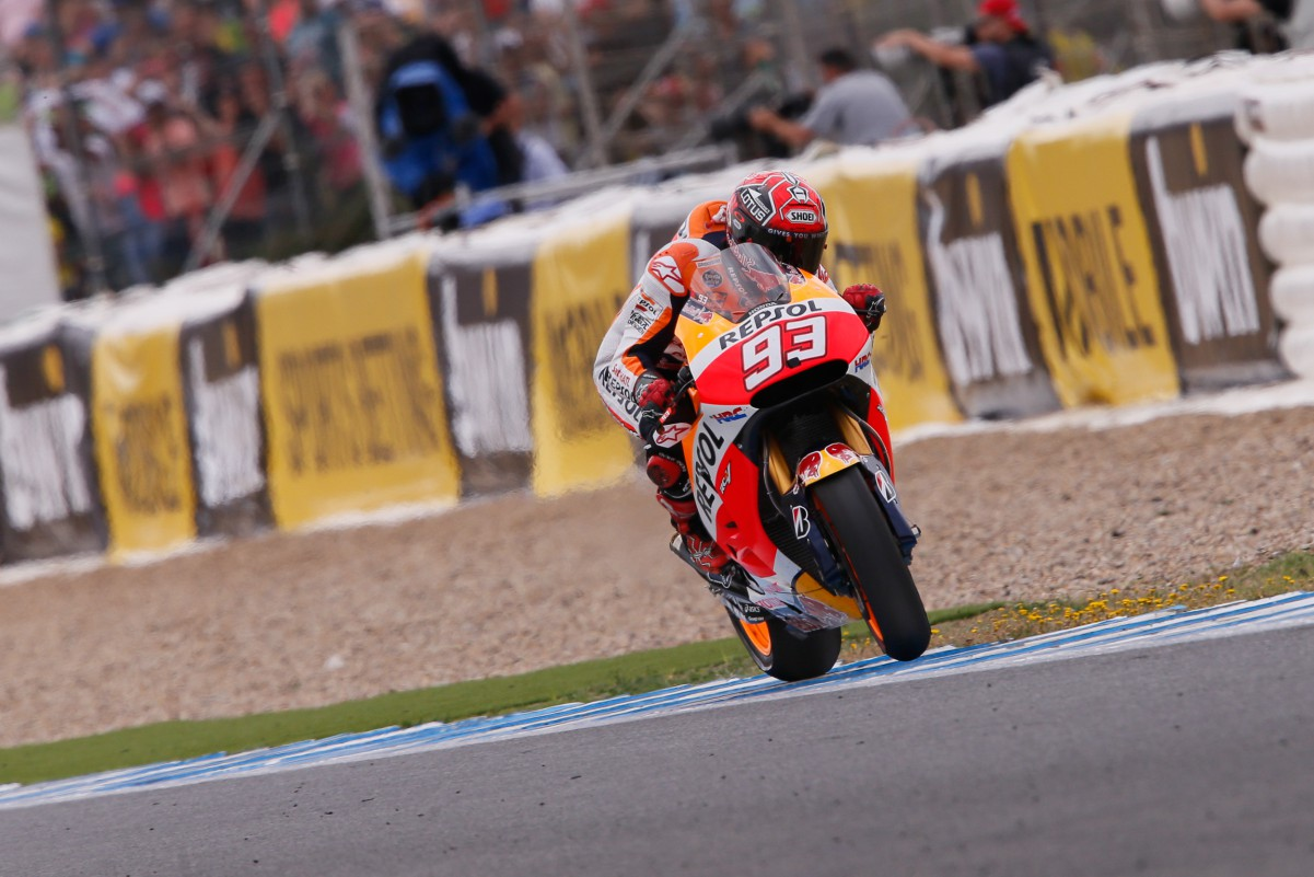 [GP] Jerez - Page 2 14_93-marquez__gp_9065.gallery_full_top_lg