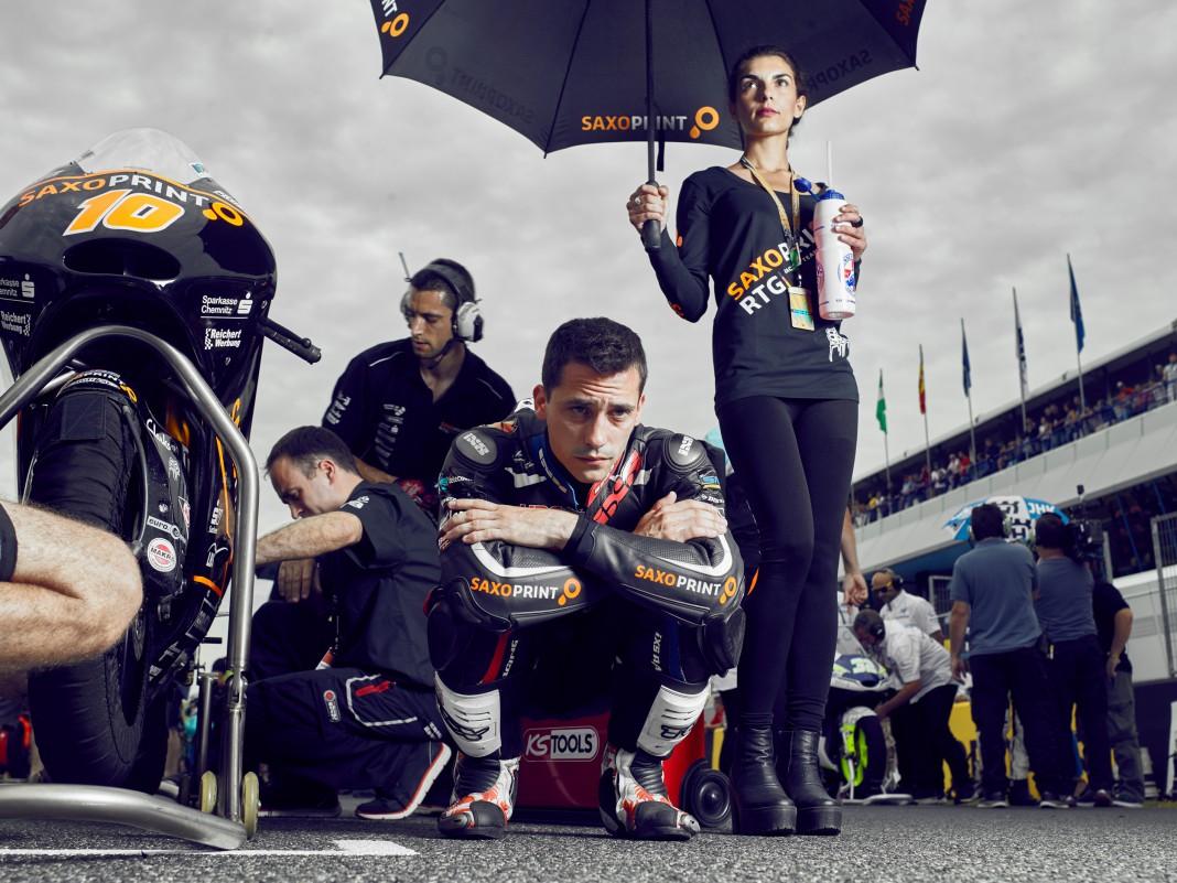 [GP] Jerez - Page 2 20_10-masbou_cf016649.gallery_full_top_lg