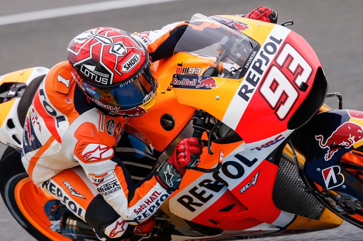 Gran Premio de Alemania 2015 93-marquez__gp_9427_0.big
