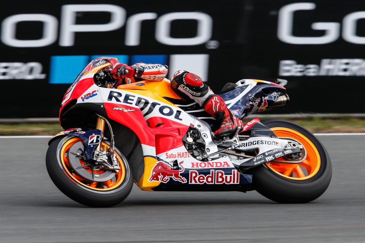 Gran Premio de Alemania 2015 93-marquez__gp_2800_0.big