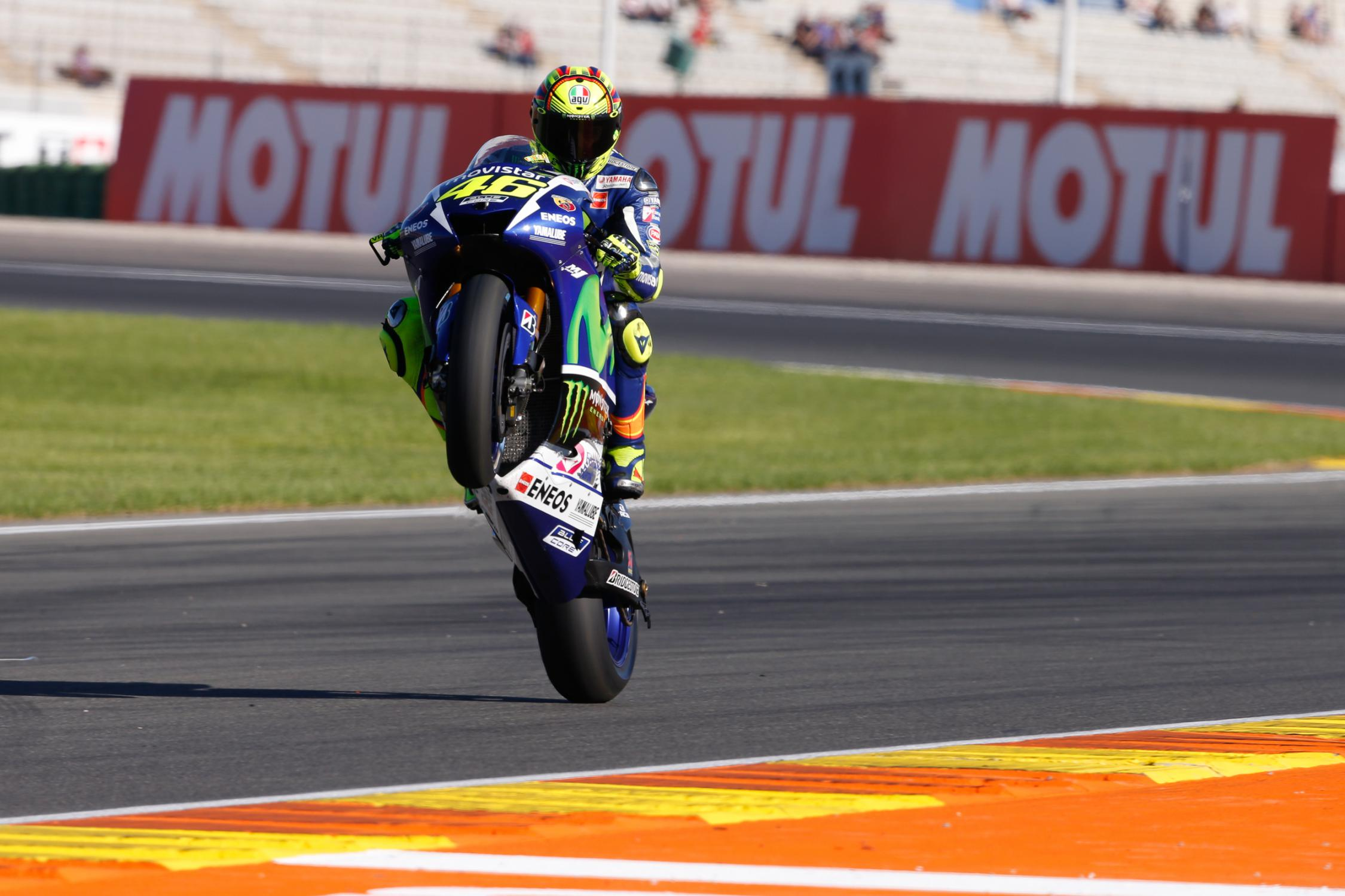 [GP] Valencia 46-rossi_gp_4106.gallery_full_top_fullscreen