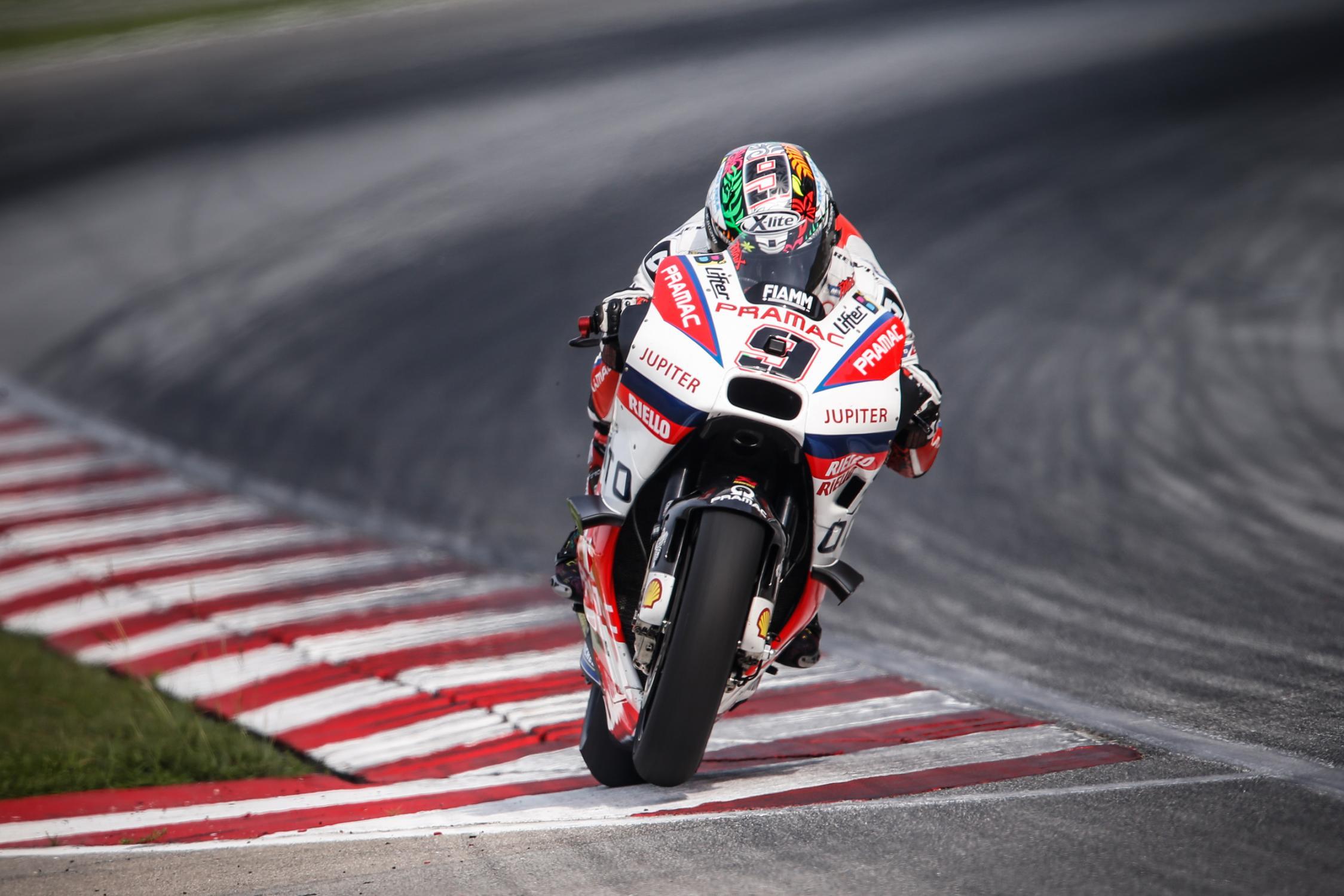 Test MotoGP Sepang 2016 - Page 2 09-petrucci__gp_6294.gallery_full_top_fullscreen