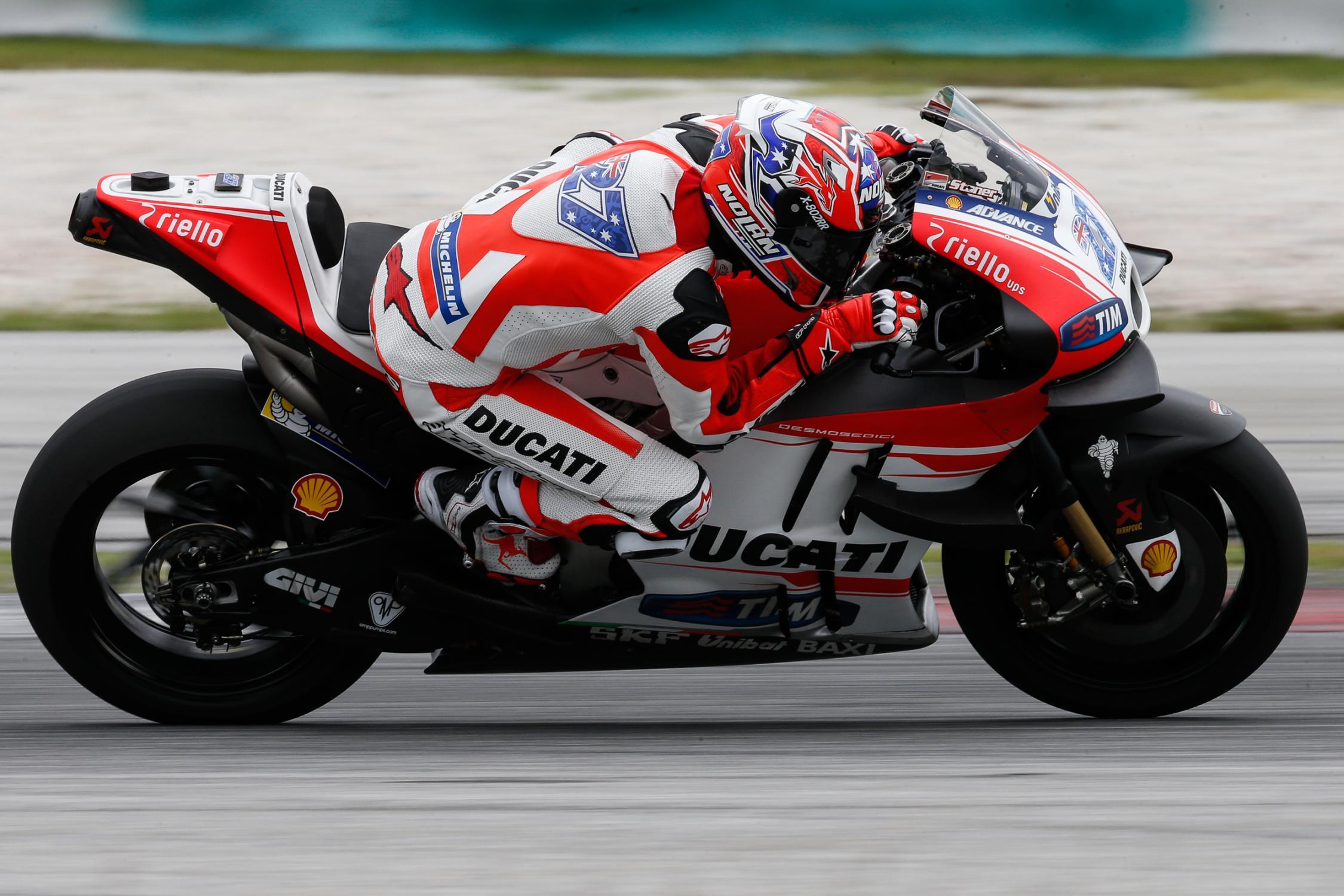 Test MotoGP Sepang 2016 - Page 2 27-casey-stoner__gp_7710.gallery_full_top_fullscreen