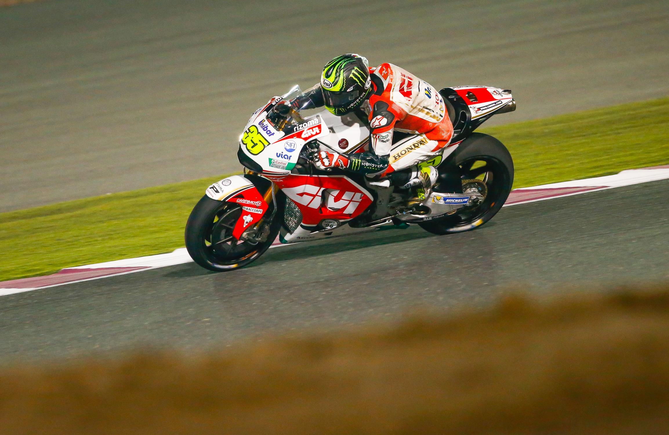 Test MotoGP Qatar 2016 35-crutchlow_gp_6155.gallery_full_top_fullscreen