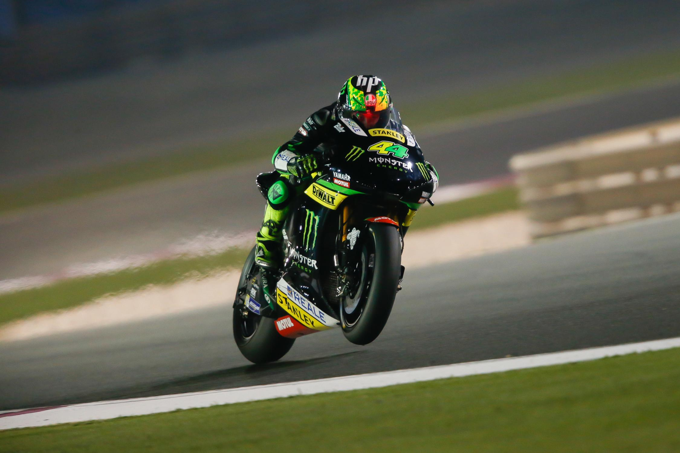 Test MotoGP Qatar 2016 44-espargaro_gp_4638.gallery_full_top_fullscreen