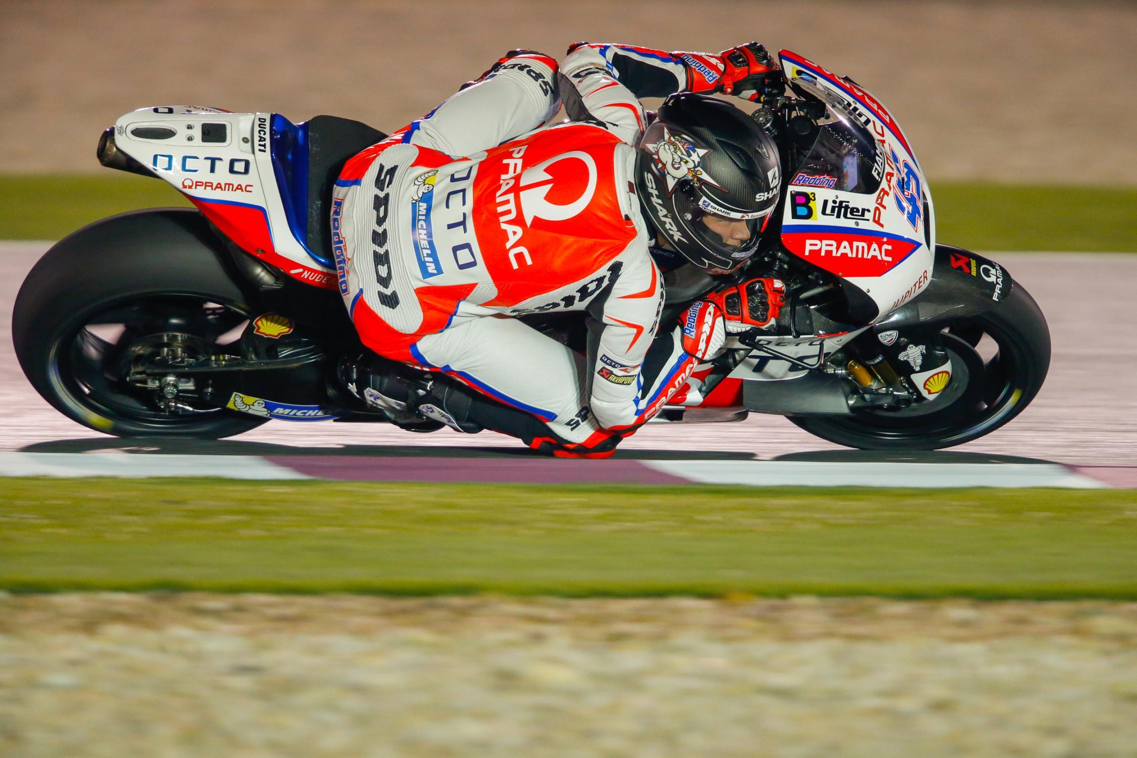 Test MotoGP Qatar 2016 45-redding_gp_4897.gallery_full_top_fullscreen