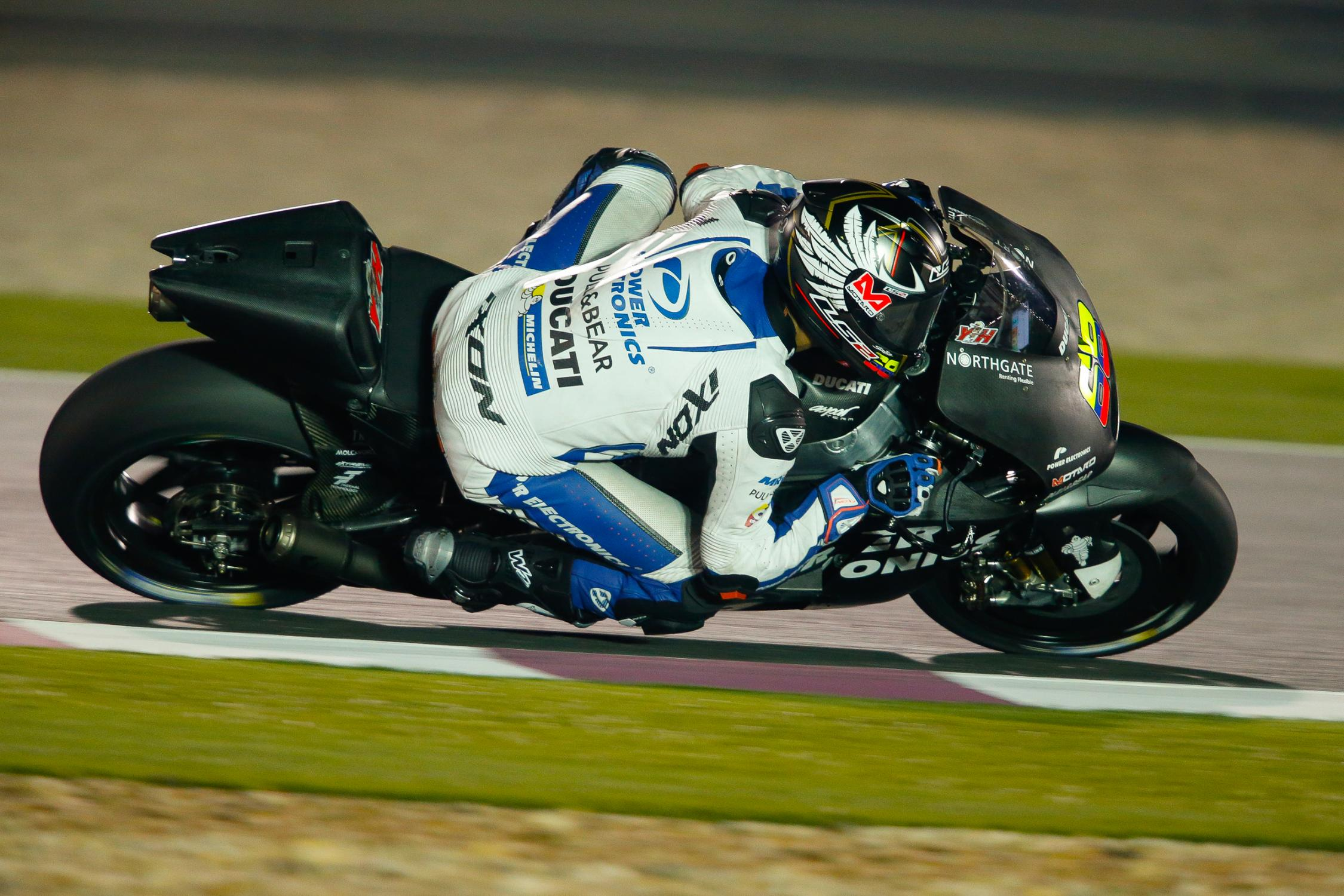 Test MotoGP Qatar 2016 68-hernandez_gp_4879.gallery_full_top_fullscreen
