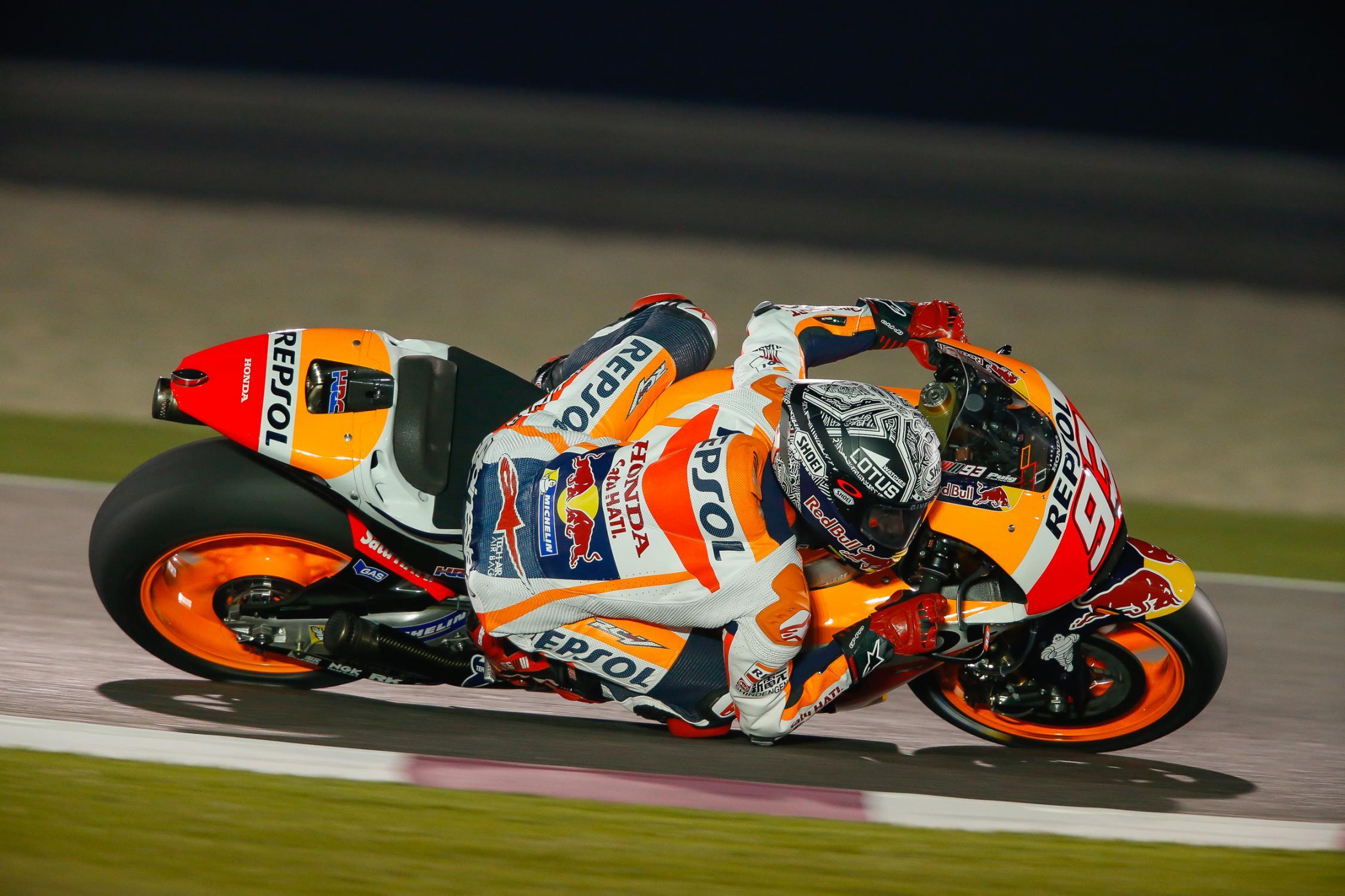 Test MotoGP Qatar 2016 93-marquez_gp_4911.gallery_full_top_fullscreen