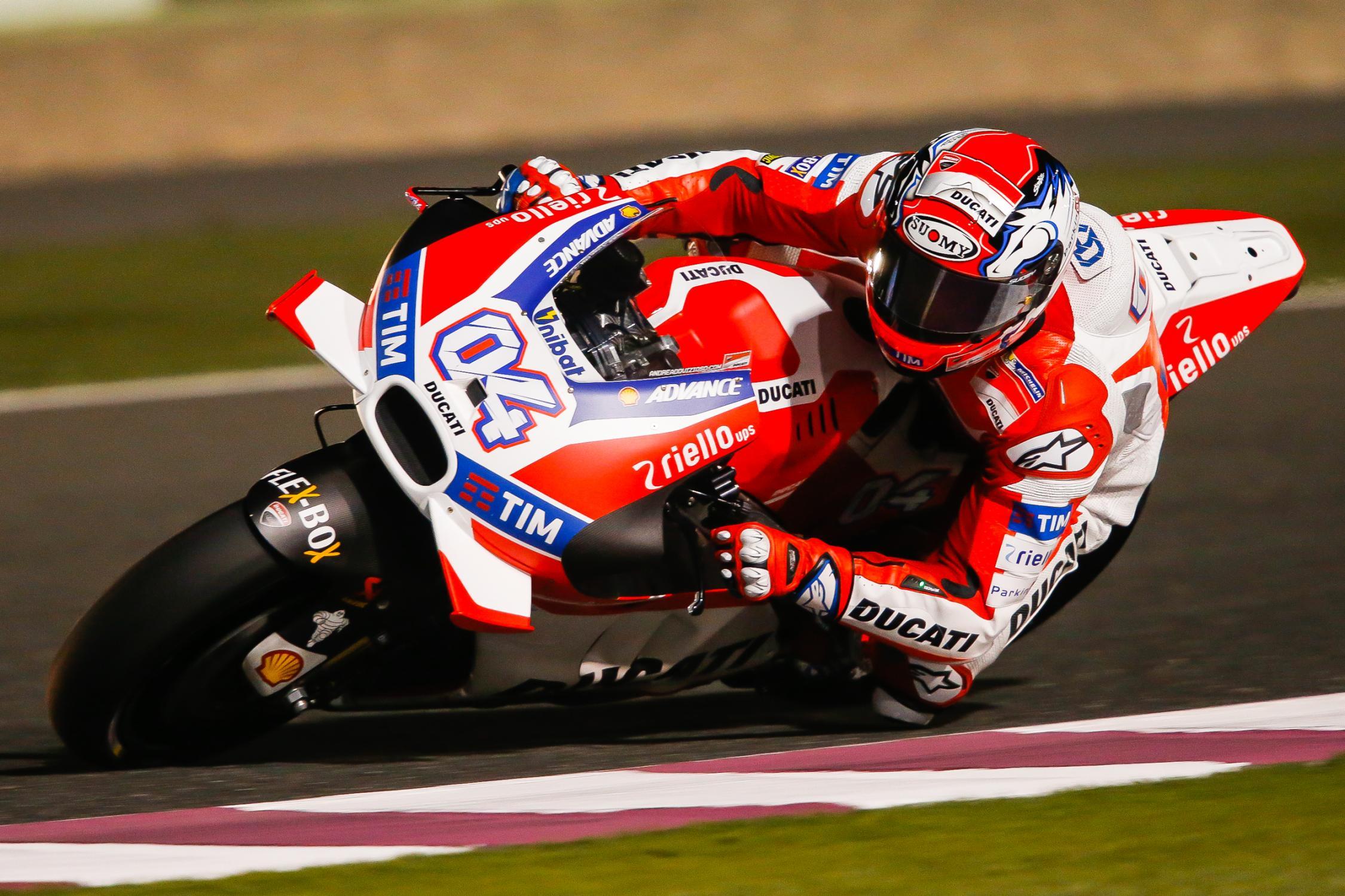Test MotoGP Qatar 2016 04-dovizioso_gp_7459.gallery_full_top_fullscreen