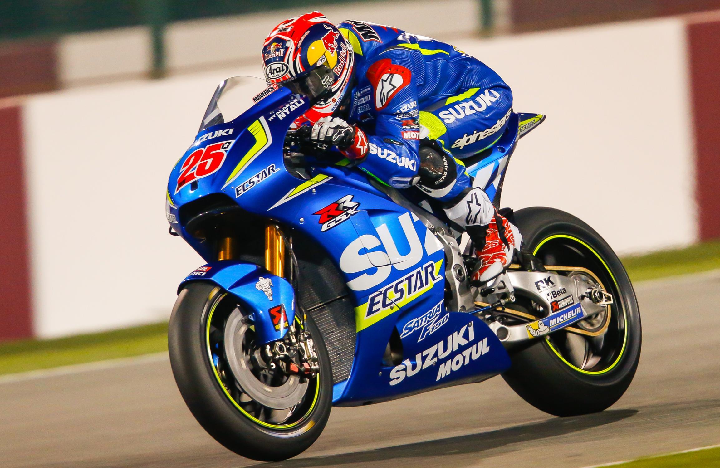 Test MotoGP Qatar 2016 25-vinales-maverick_gp_7963.gallery_full_top_fullscreen