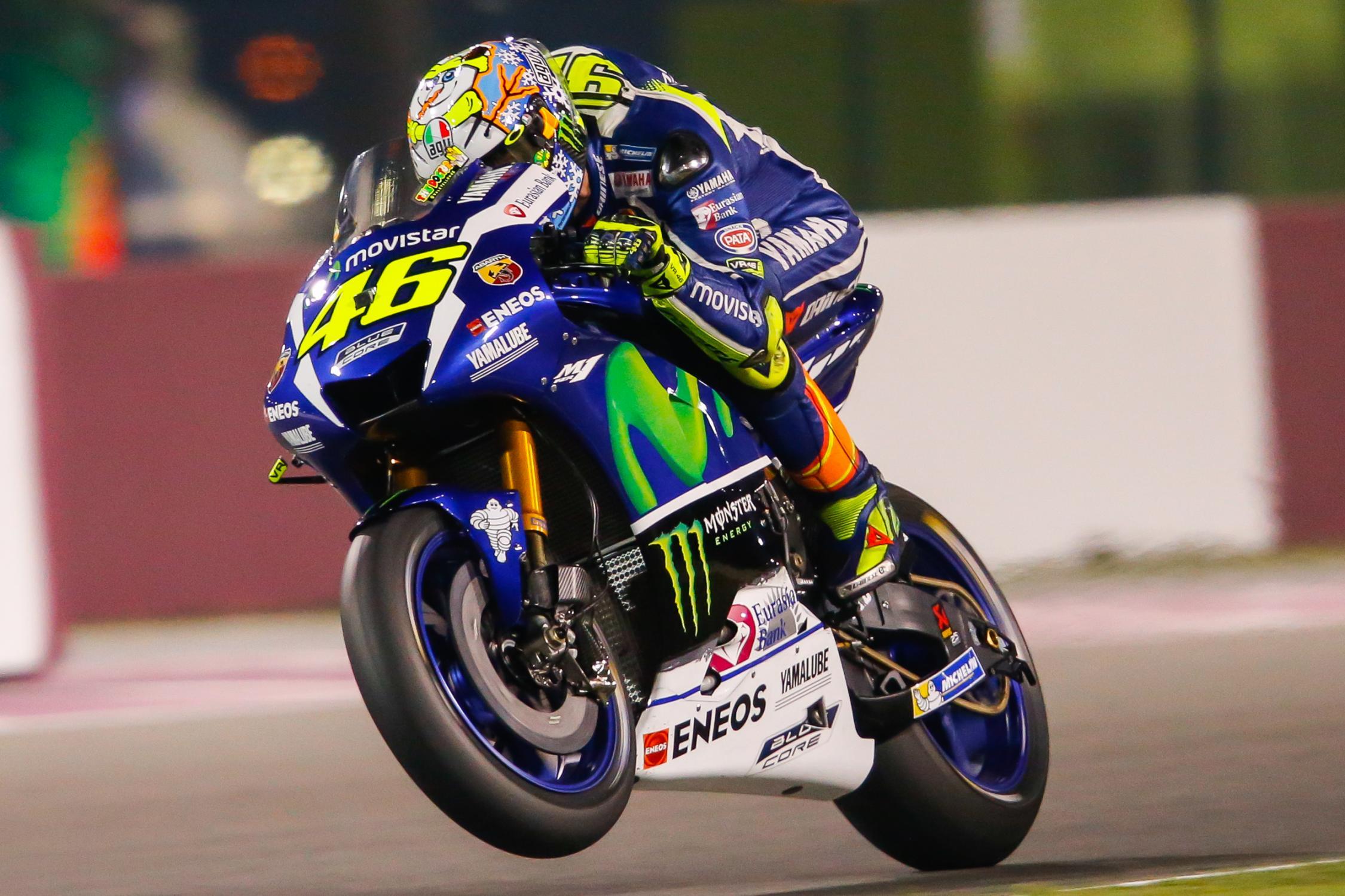 Test MotoGP Qatar 2016 46-rossi_gp_7937.gallery_full_top_fullscreen