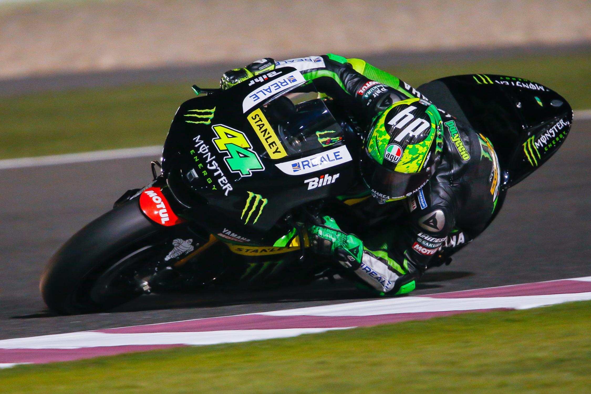Test MotoGP Qatar 2016 44-espargaro_gp_7470_0.gallery_full_top_fullscreen