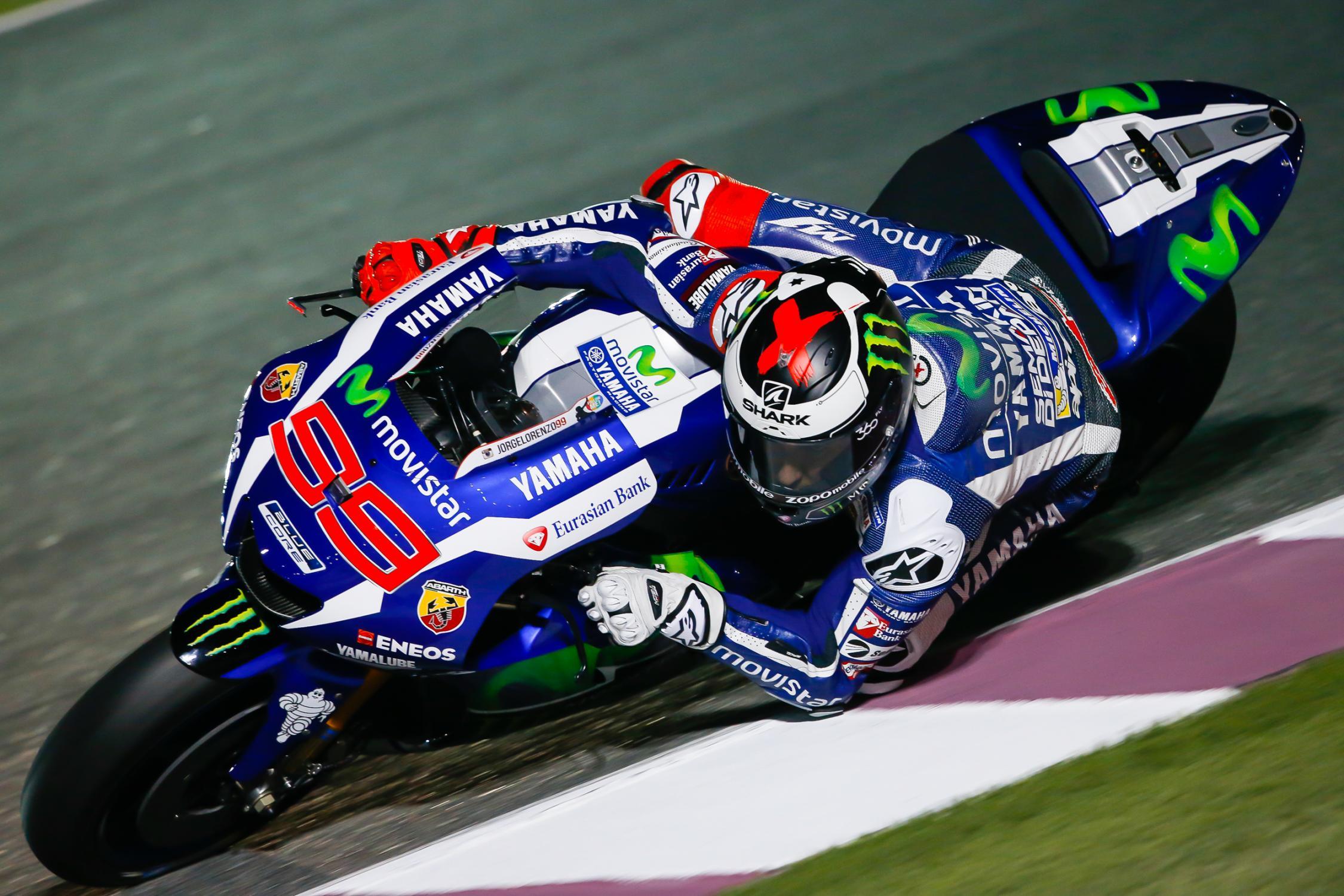 Test MotoGP Qatar 2016 99-lorenzo_gp_8681.gallery_full_top_fullscreen