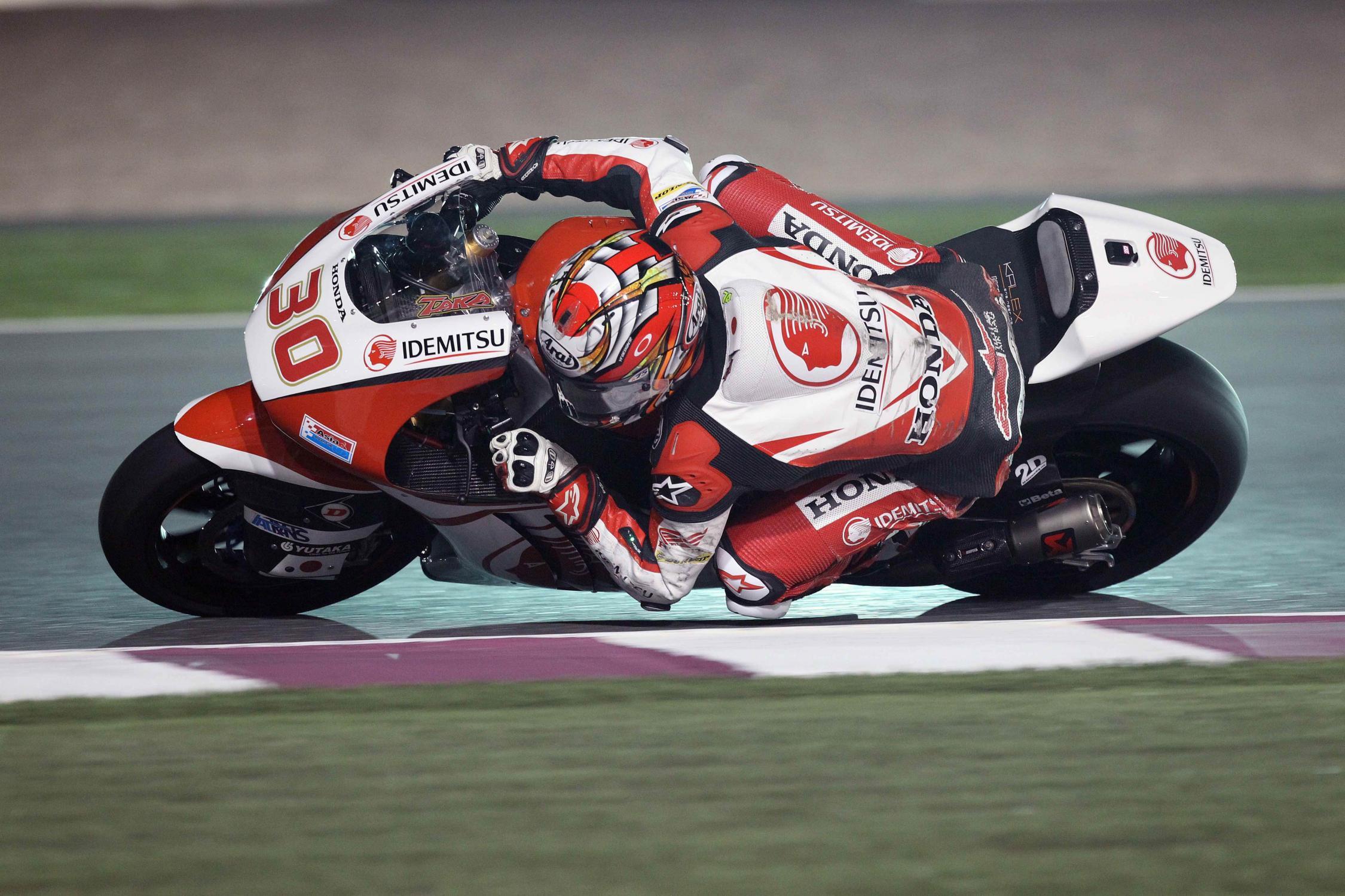 Test Moto3/Moto2 Qatar 2016 30-nakagami_moto2_mg4_5308.gallery_full_top_fullscreen