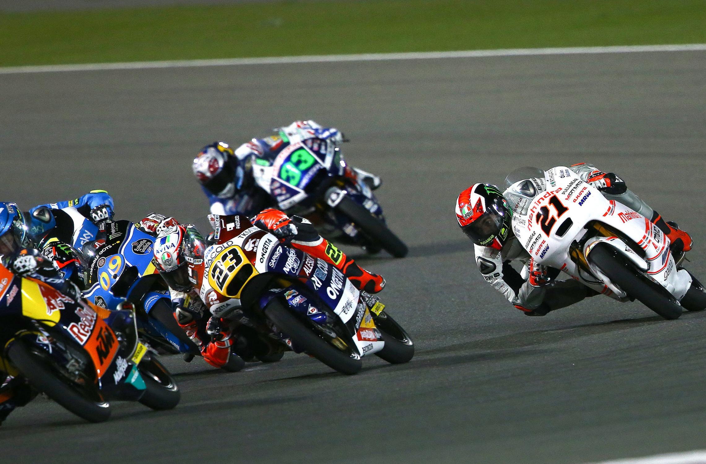 [GP] Qatar - Page 2 Action_dg1_5495.gallery_full_top_fullscreen