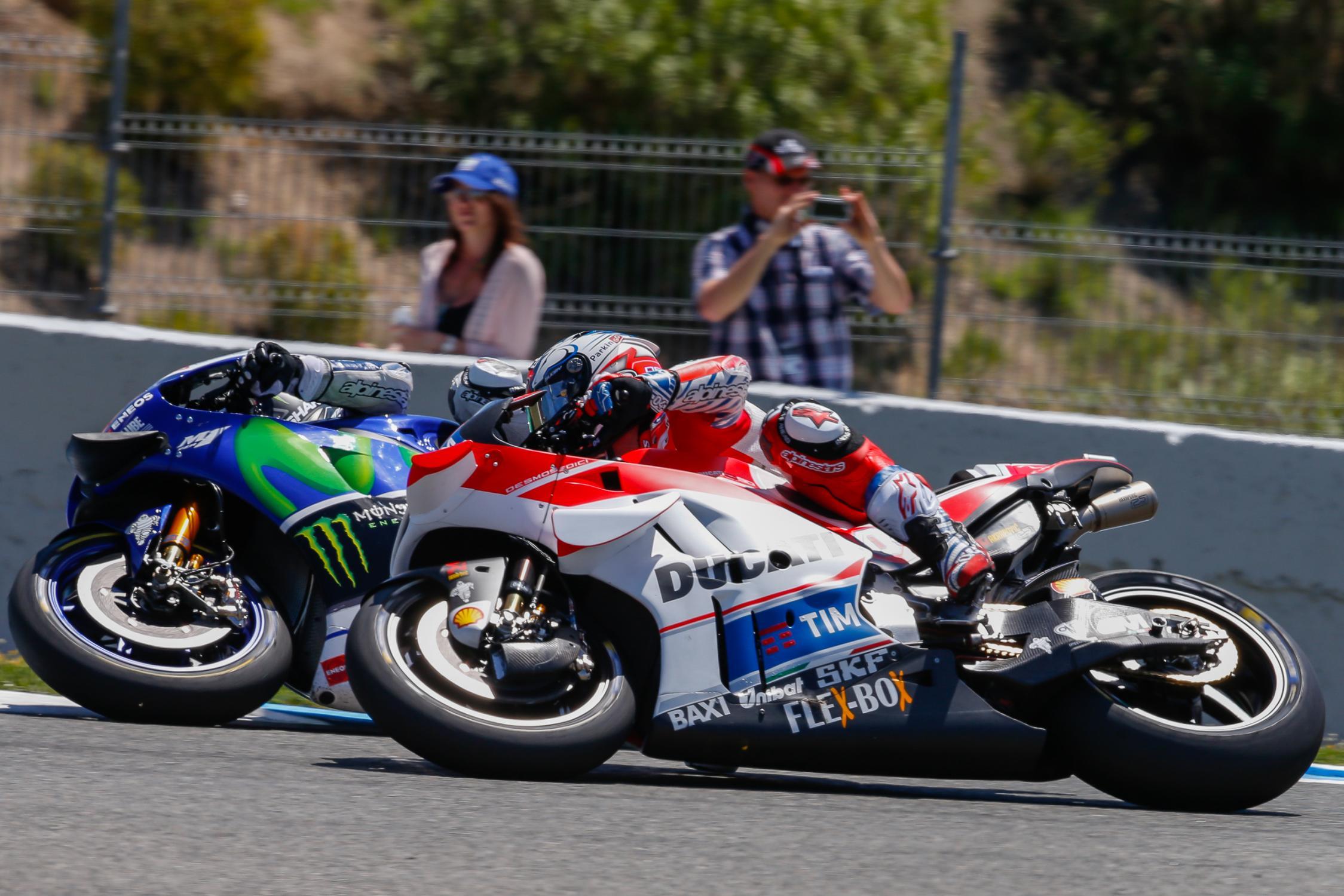[GP] Jerez 46-valentino-rossi-ita_gp_8715.gallery_full_top_fullscreen