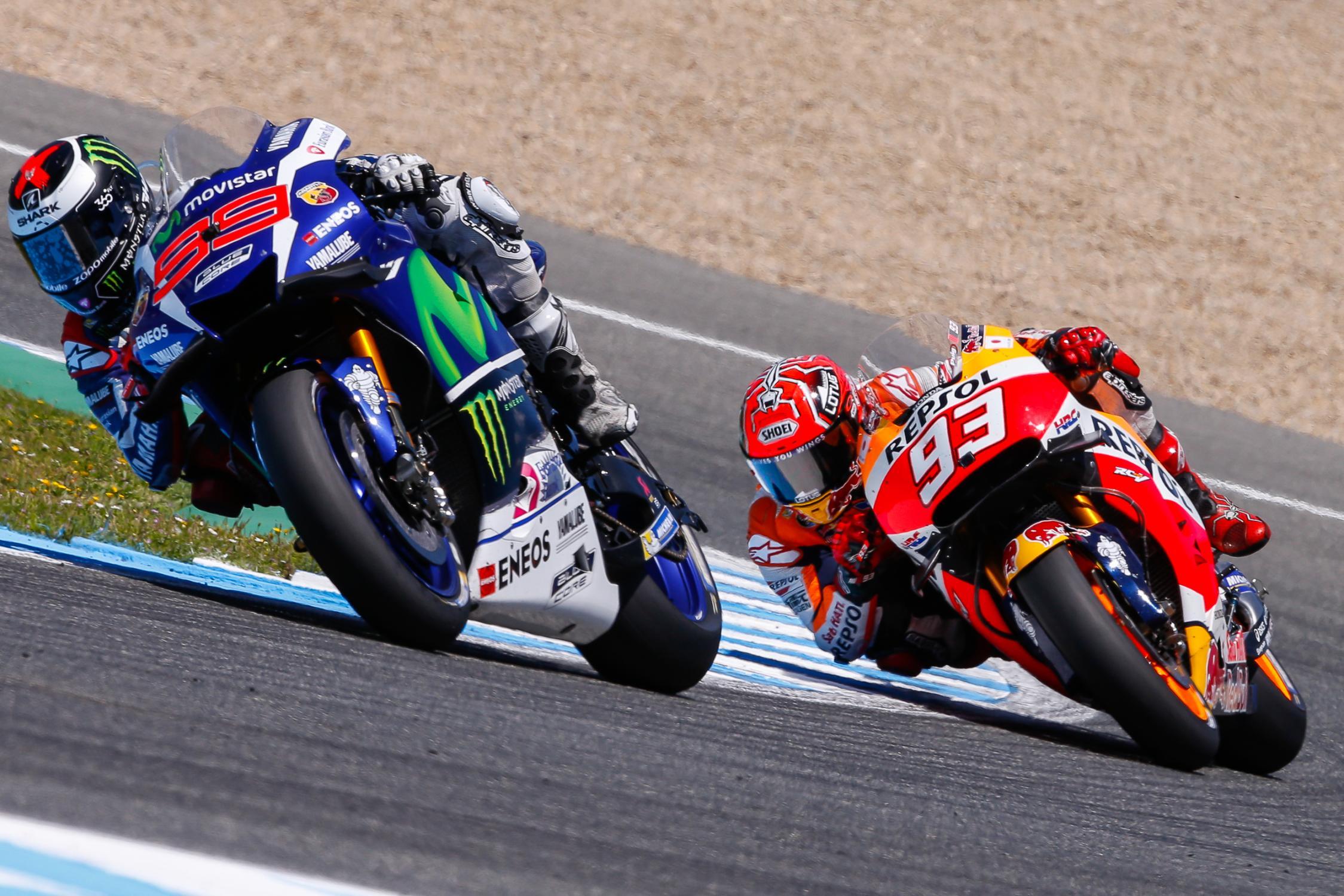 [GP] Jerez 93-marc-marquez-esp-99-jorge-lorenzo-esp_gp_8961.gallery_full_top_fullscreen