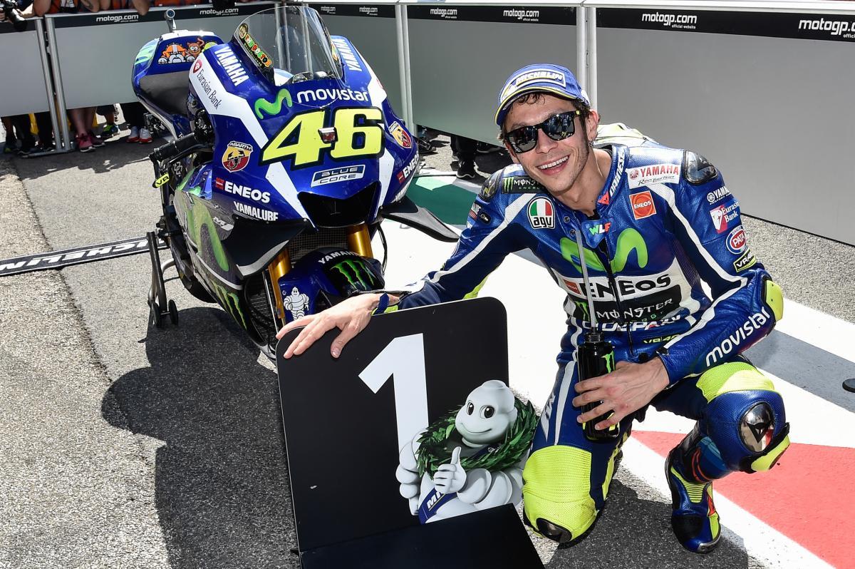 MOTOGP, Gran Premio d'Italia TIM Getfileattachment-2_0.big