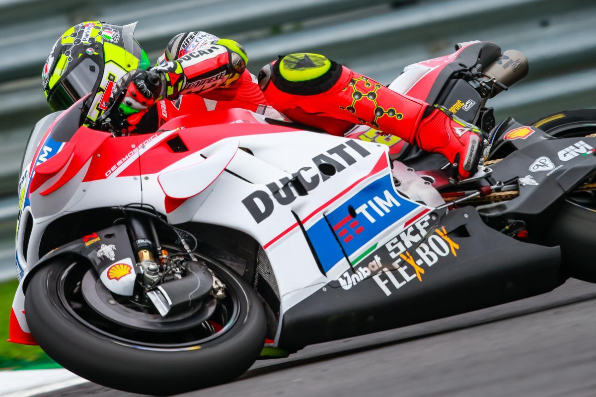 Gran Premio de Austria 2016 - Página 2 _gp_4732_0.big