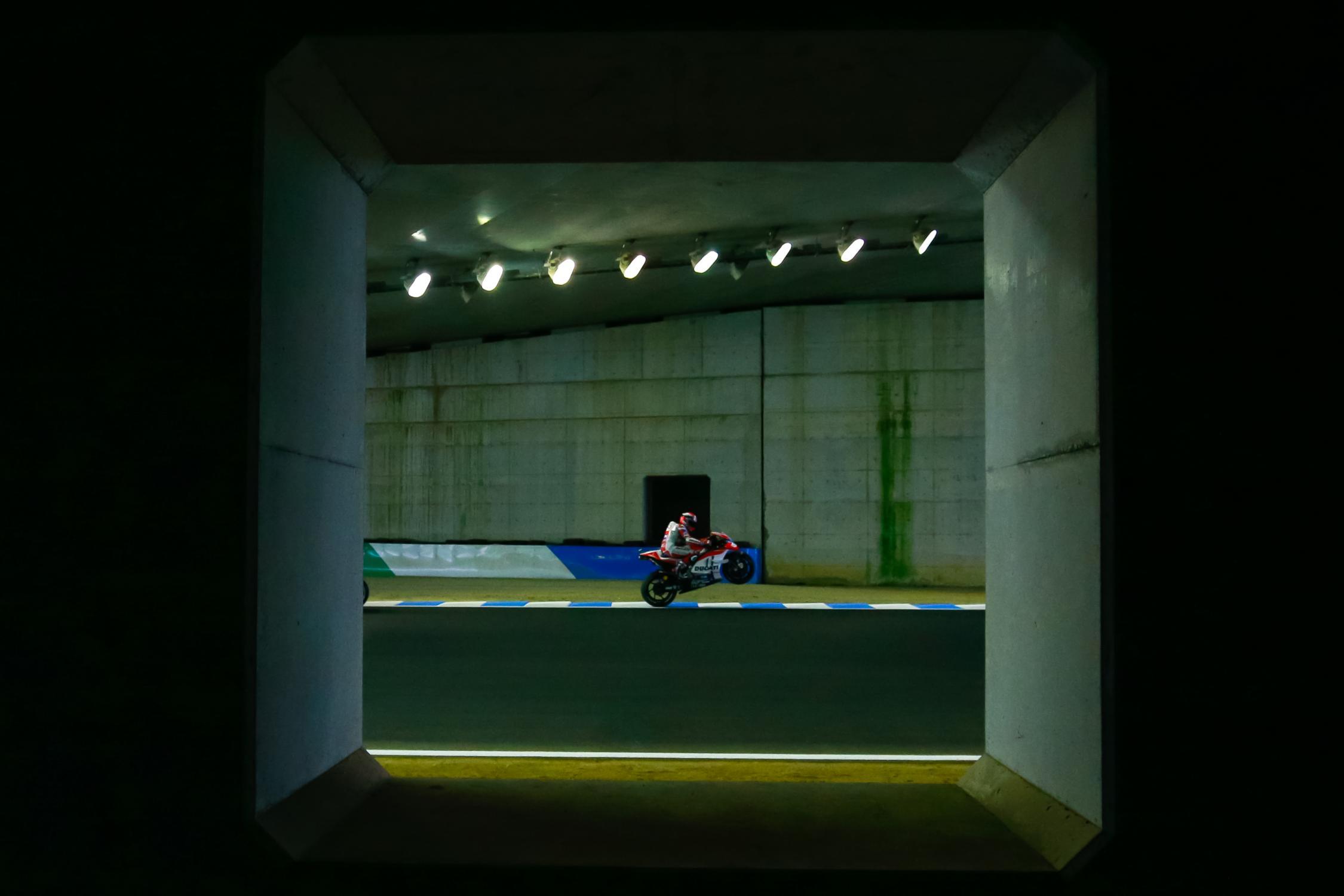[GP] Motegi 04-andrea-dovizioso-ita_gp_4795.gallery_full_top_fullscreen