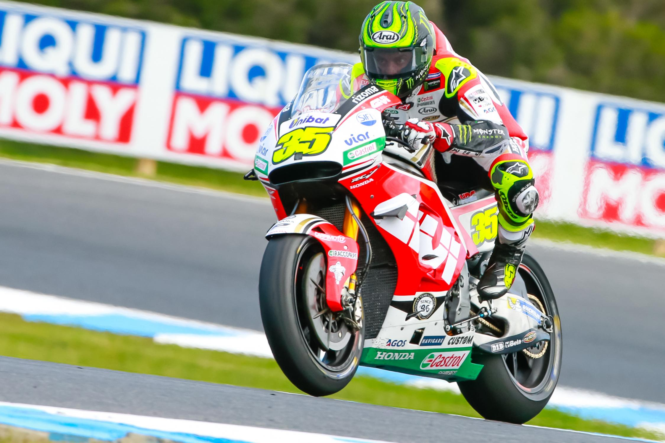 [GP] Philip Island 35-cal-crutchlow-eng_gp_3166.gallery_full_top_fullscreen