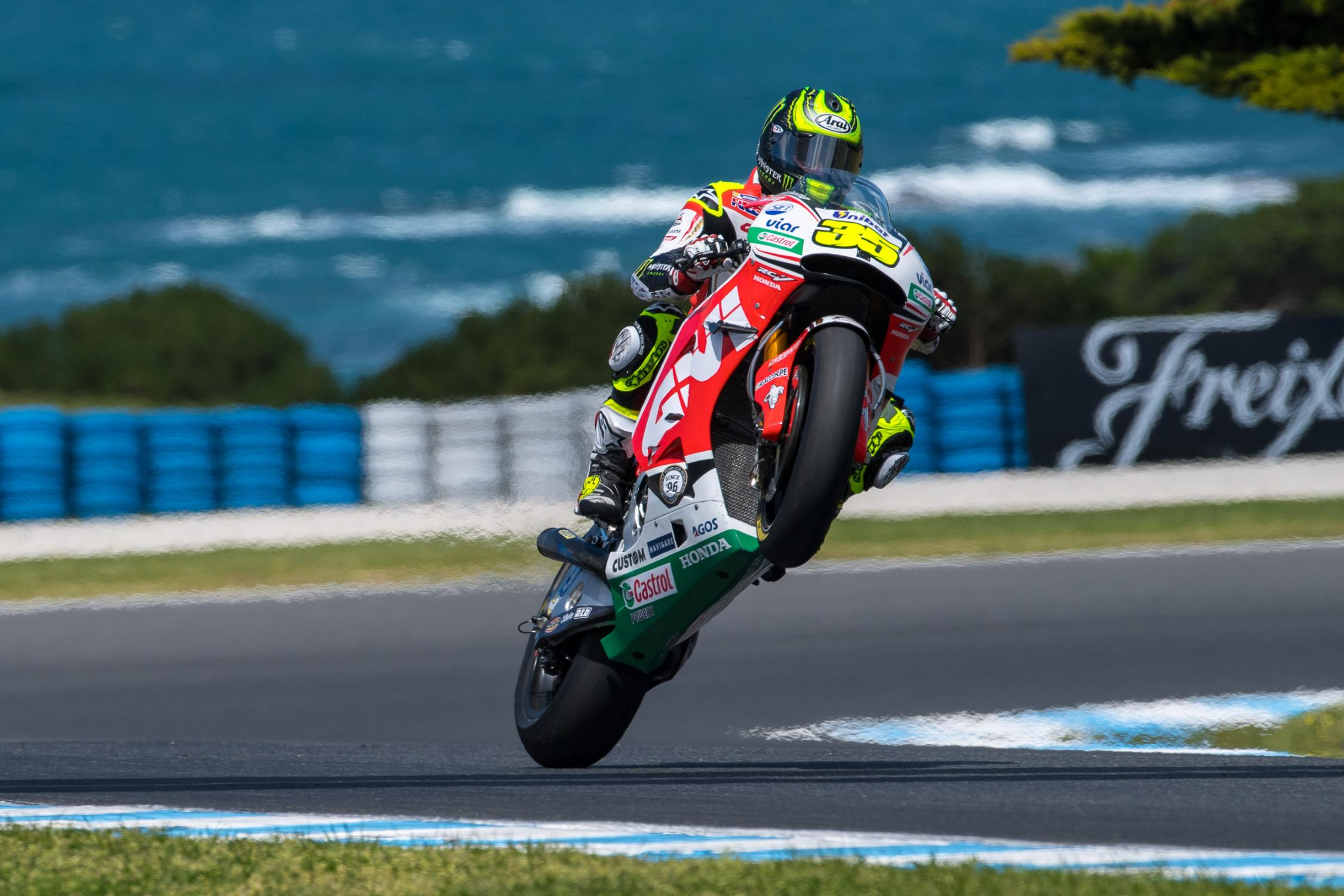 [GP] Philip Island 35-cal-crutchlow-englg5_2598.gallery_full_top_fullscreen