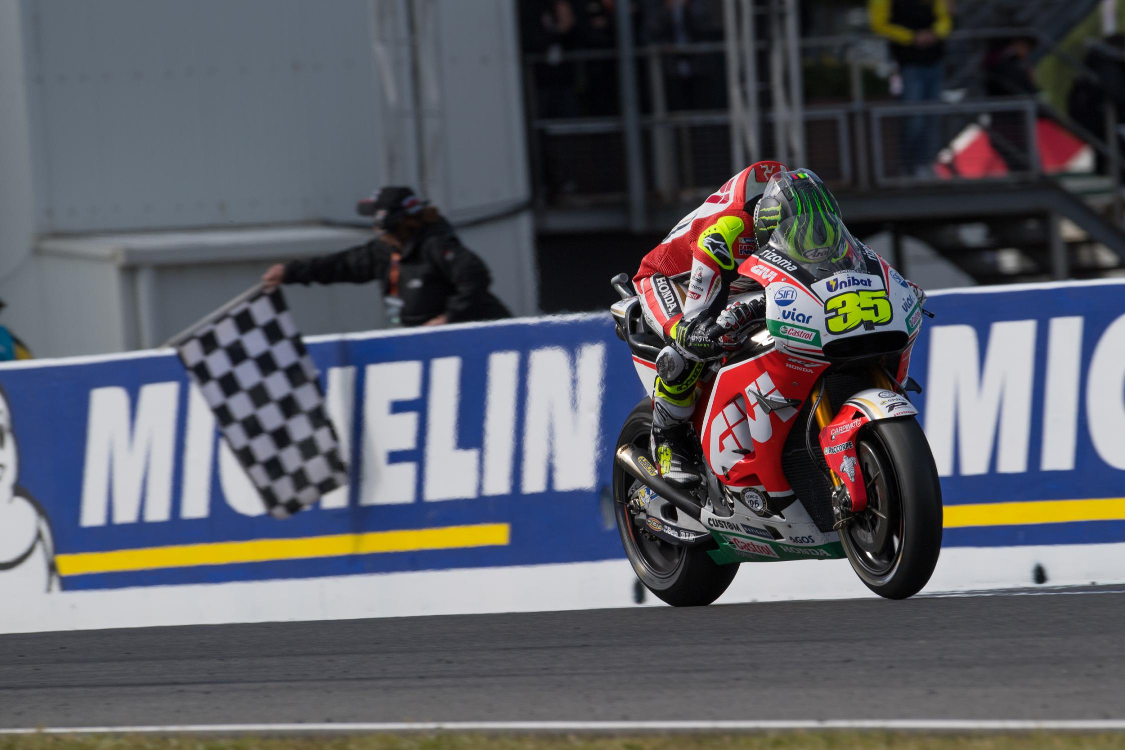 [GP] Philip Island 35-cal-crutchlow-englg5_4525.gallery_full_top_fullscreen