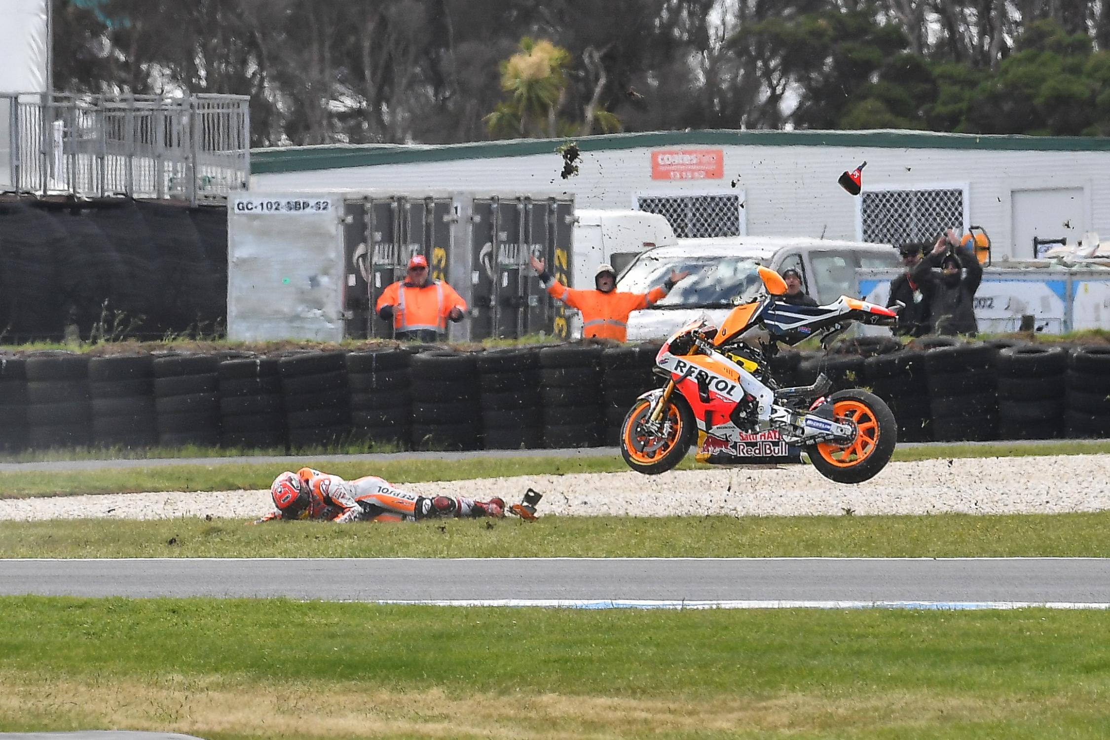 [GP] Philip Island 93-marc-marquez-esplg5_4133.gallery_full_top_fullscreen