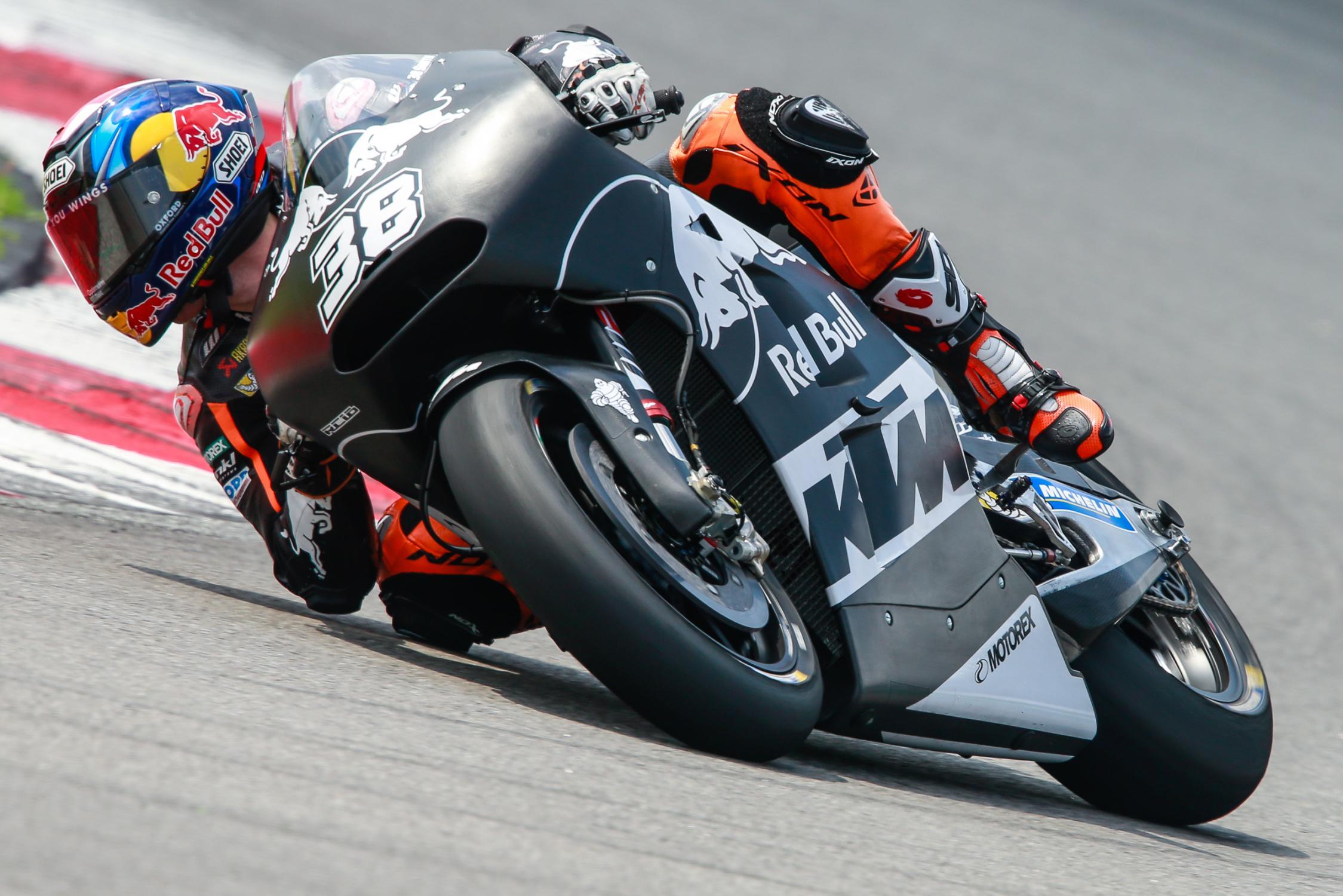 [MotoGP] Test Sepang 38-bradley-smith-eng_gp_7702.gallery_full_top_fullscreen