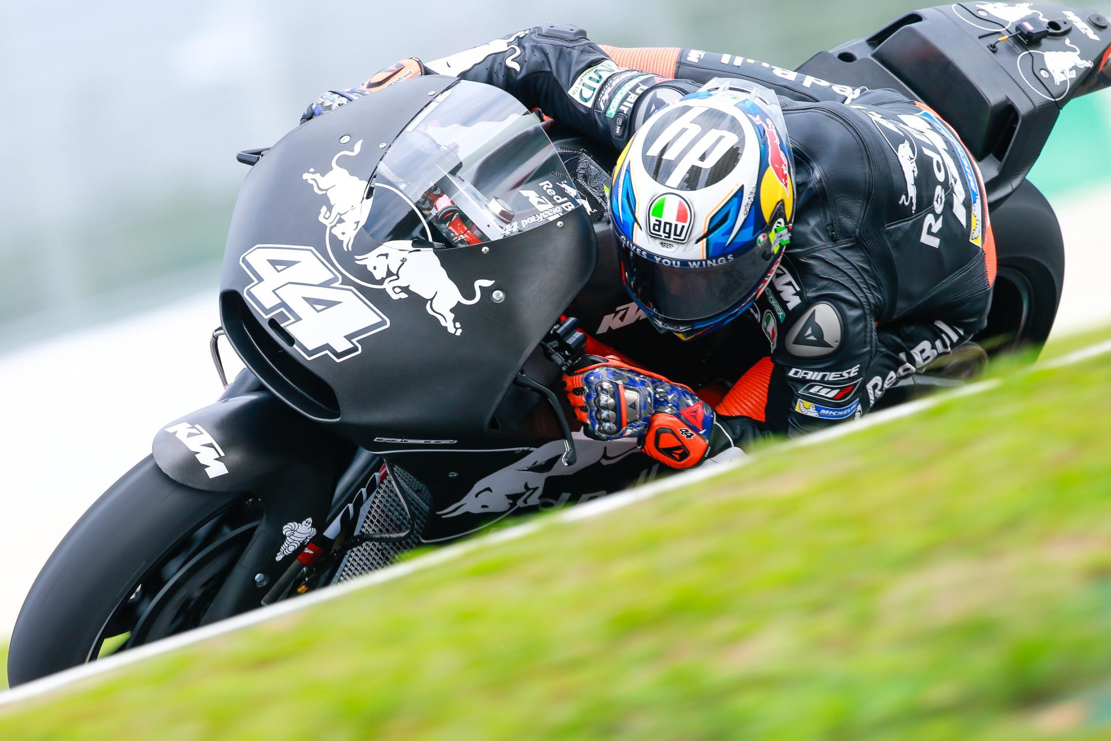 [MotoGP] Test Sepang 44-pol-espargaro-esp_gp_8934.gallery_full_top_fullscreen