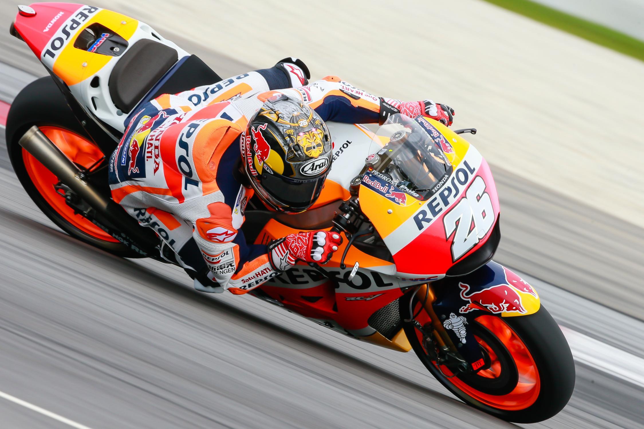 [MotoGP] Test Sepang 26-dani-pedrosa-esp_gp_0361.gallery_full_top_fullscreen