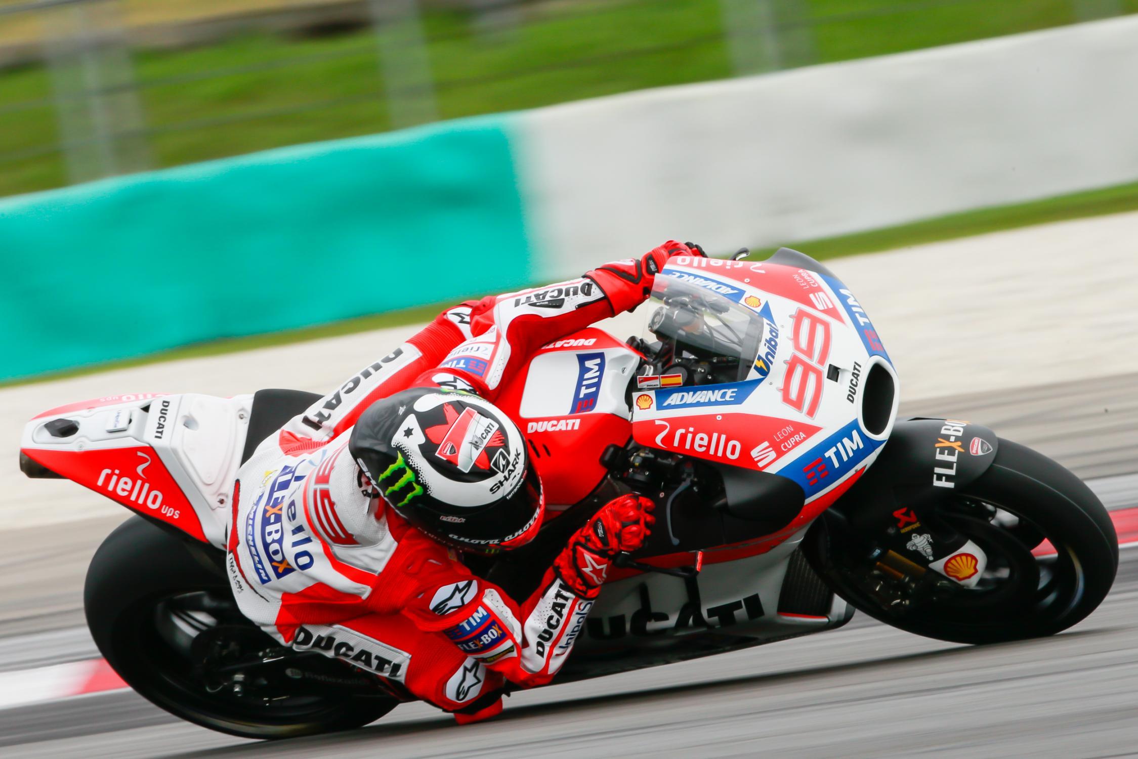 [MotoGP] Test Sepang 99-jorge-lorenzo-esp_gp_0465.gallery_full_top_fullscreen